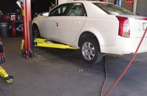 brandon auto repair and smog in san diego ca